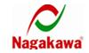nagakawa