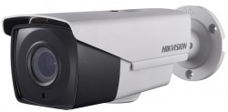 CAMERA TURBO HD HIKVISION DS-2CE16D7T-IT3Z