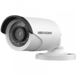 Camera IP HIKVISION DS-2CD1002-I