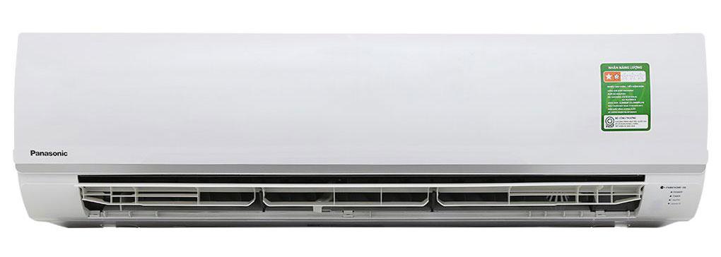 Điều hòa treo tường Panasonic N12VKH-8