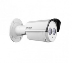 CAMERA HDTVI HIKVISION DS-2CE16D0T-IT3(2.0MP)