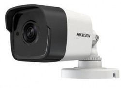CAMERA HDTVI HIKVISION DS-2CE16D0T-IT5 (2.0MP)