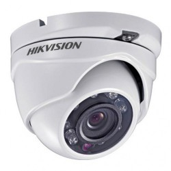 CAMERA TURBO HD HIKVISION DS-2CE56D7T-ITM