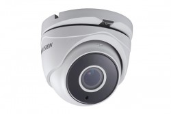 CAMERA HIKVISION HDTVI DS-2CE56F1T-IT3