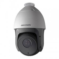 Camera HDTVI Speed Dome HIKVISION DS-2AE4123TI-D