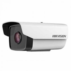 CAMERA IP HIKVISION DS-2CD1221-I3