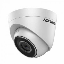 CAMERA IP HIKVISION DS-2CD1321-I