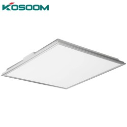 Đèn LED panel Kosoom 45W 300x300 PN-KS-A30*120-45
