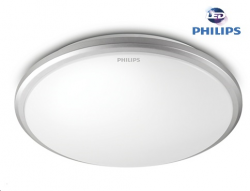 Đèn led ốp trần 33362 Twirly 16W Philips