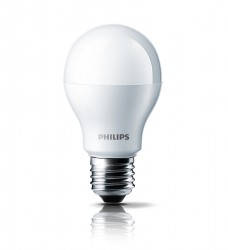 Đèn Led Buld Hilumenl 27W Philips