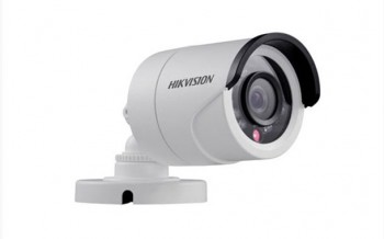 CAMERA HDTVI HIKVISION DS-2CE16D0T-IRP (2.0MP)