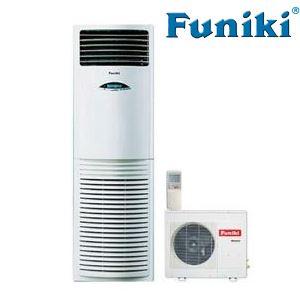 Điều hòa tủ đứng Funiki FH36
