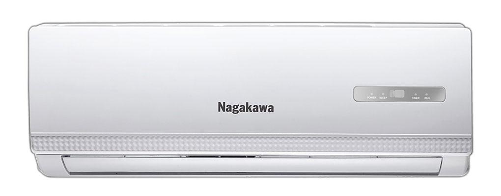 Điều hoà treo tường NAGAKAWA NS-C09TL