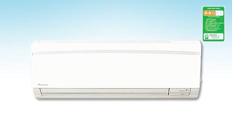 Dàn lạnh treo tường điều hòa multi Daikin CTKM25RVMV