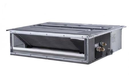 dàn lạnh điều hòa multi Daikin CDXM71RVMV
