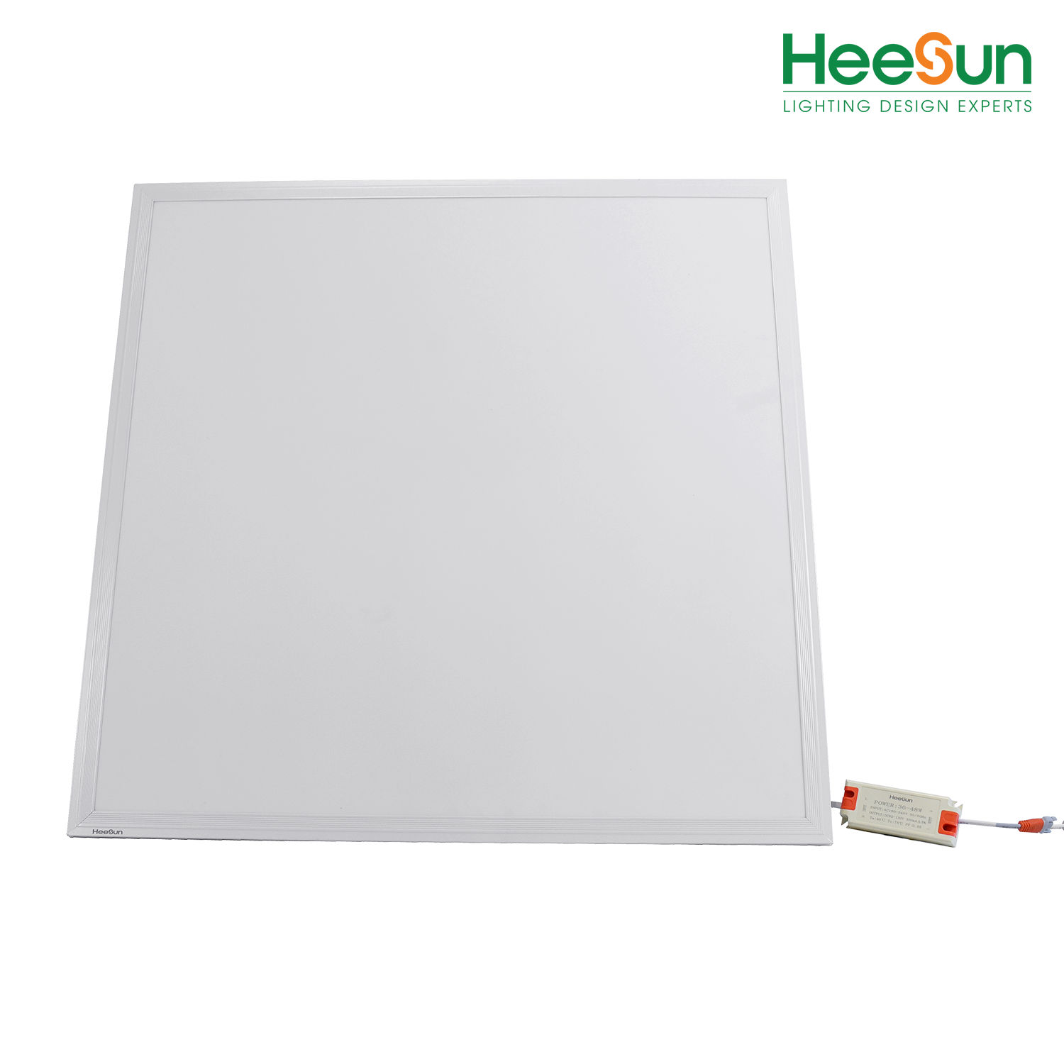 Đèn LED panel tấm dòng Backlight HS-PBL45