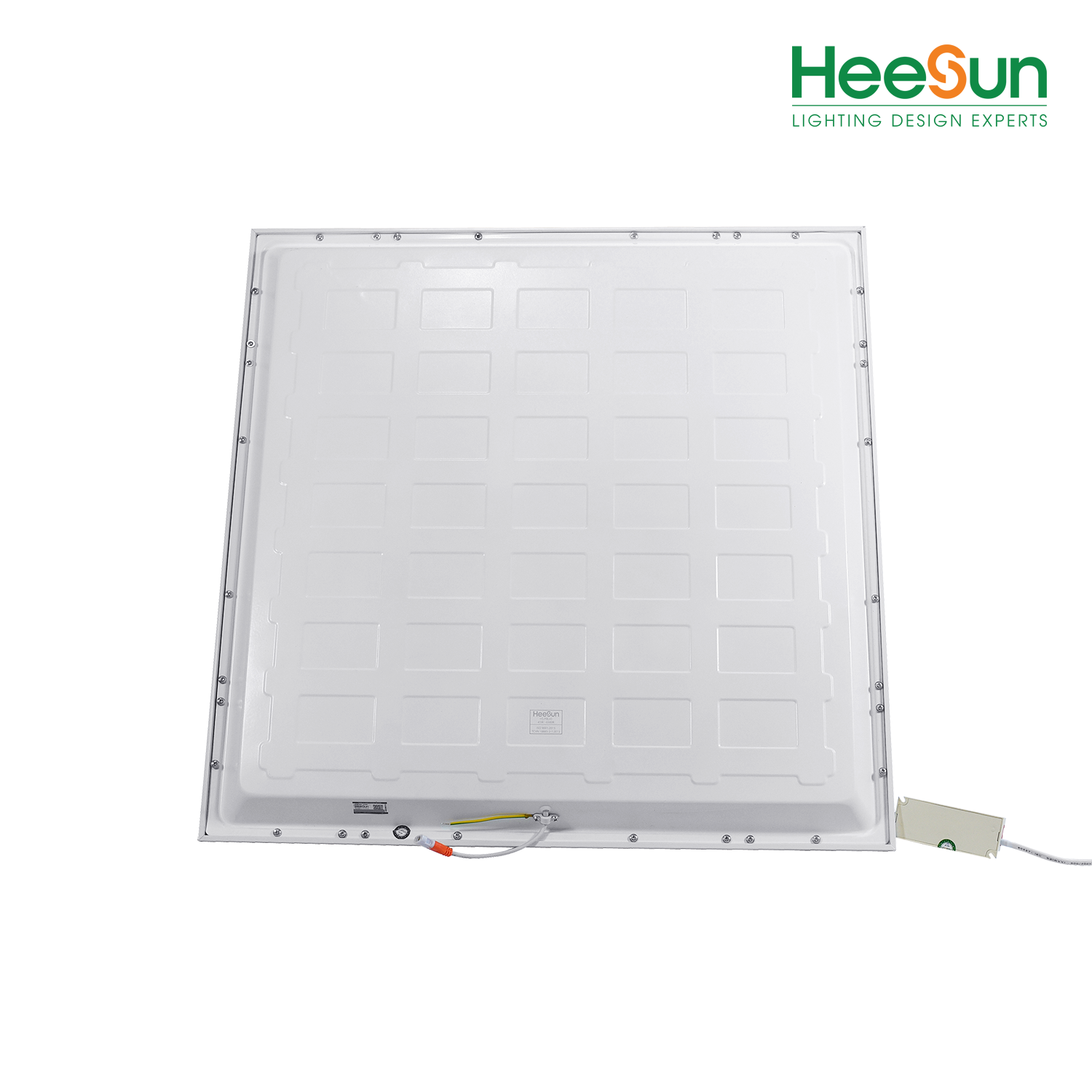 Đèn LED panel tấm dòng Backlight HS-PBL45_2